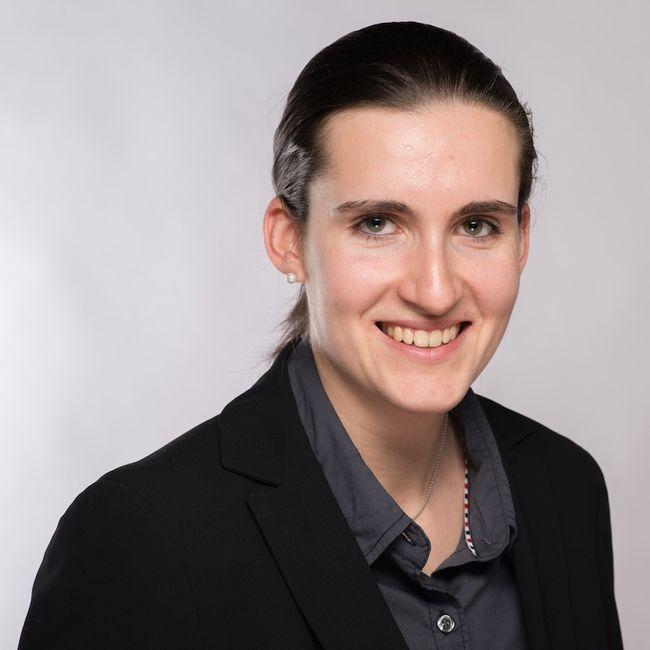 Andrea Neuhaus